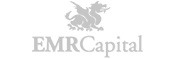 logo-EMR