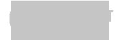 logo-Newcrest Mining